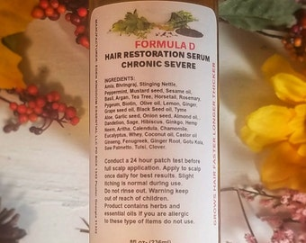 Retail Orders Store Purchasing Only 4 Ounce Serum 12 Per Case Works Better And Faster Than Chebe Powder From Chad World Wide Shipping