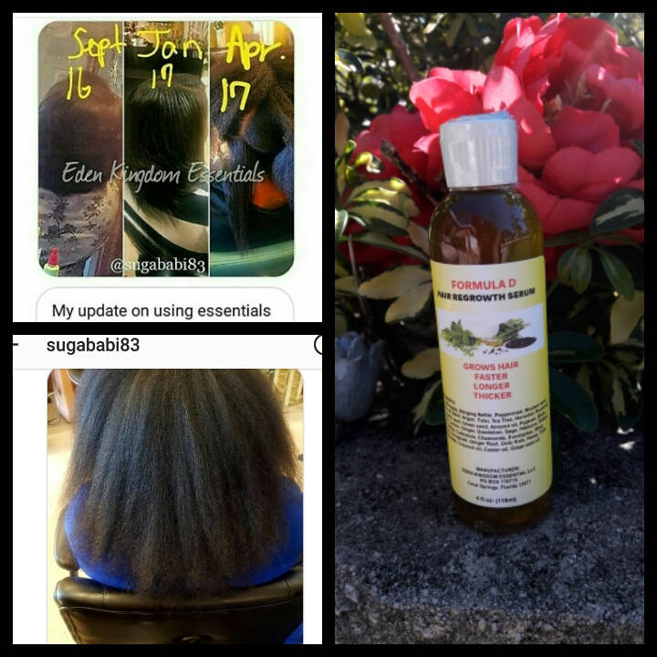 Private Label Natural Hair Care Products- Natural Hair