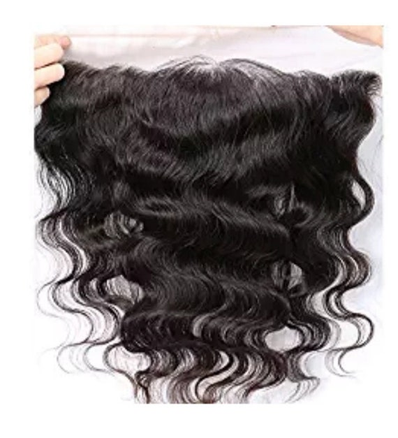 Straight -Curly -Body Wave 13x4 Lace Frontal Text 912-438-0091 Same Day Delivery Savannah Area Salons Only