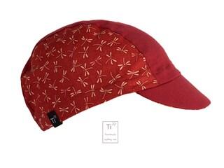 Mitake Cycling Cap-cycling cap
