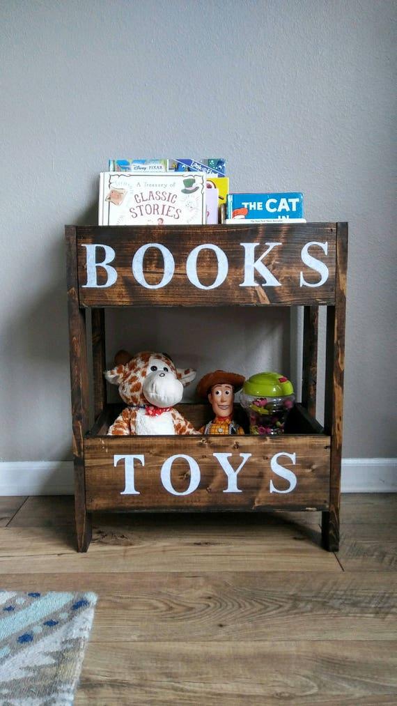 tag re de la chambre de b b b b chambre denfant livres etsy. Black Bedroom Furniture Sets. Home Design Ideas