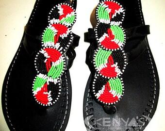 Kenyas Artwork
