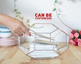 Wedding Baskets Boxes Etsy Nz