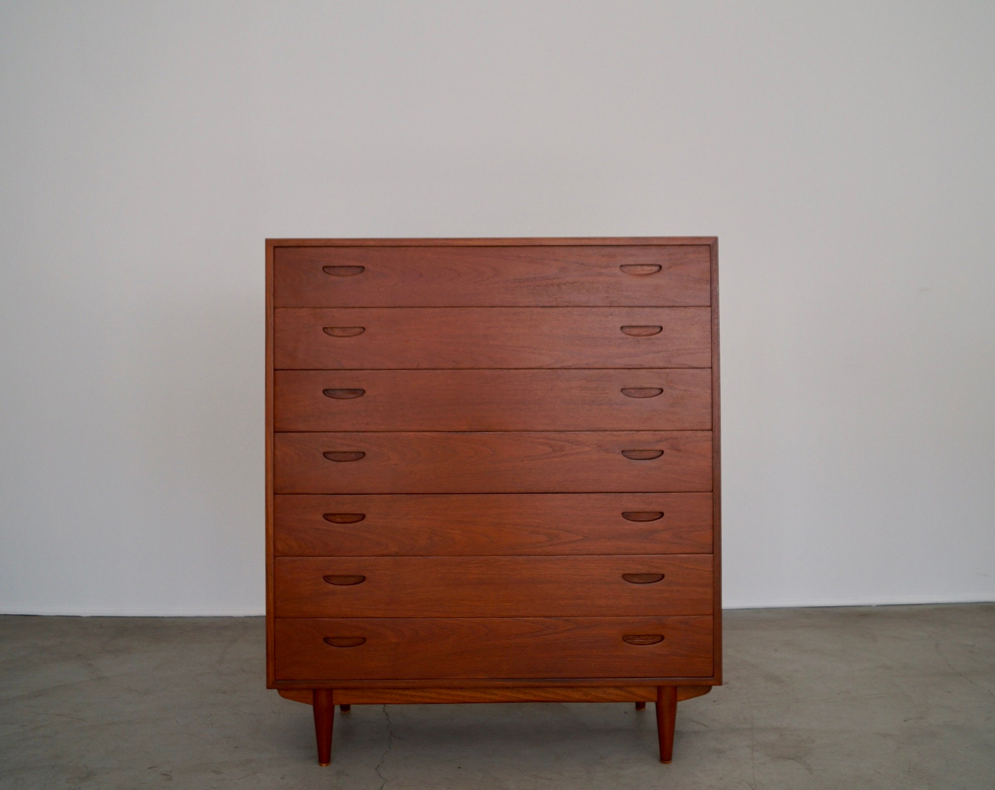 modern highboy dresser