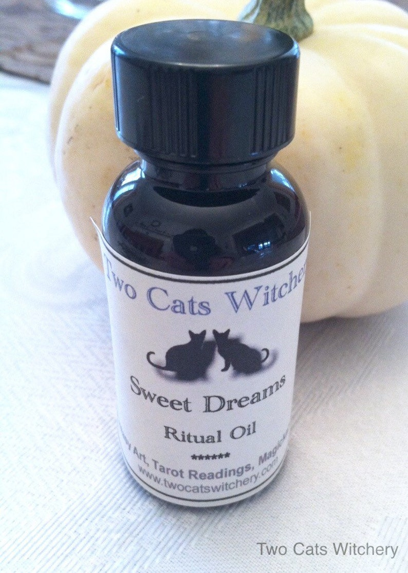 Lavender Beach Love Body Oil Ritual Oil Spell Bath Oil Wicca Witchcraft Pagan Latest Fashion Everything Else
