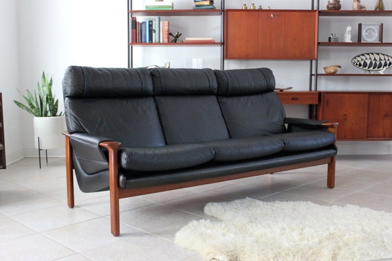 Fred sofa