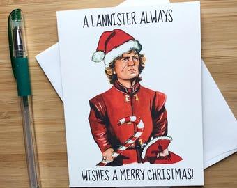 Cute 'Always Remembers' Christmas Card, Nerd Holiday Card, Merry Christmas, Christmas Ornament, Xmas Gift, Happy Christmas, Christmas Gift
