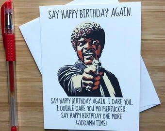 Male Birthday Cards Funny ~ Harry and lloyd birthday card jim carrey funny birthday