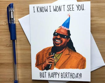 Mens Birthday Cards For Facebook ~ Funny birthday cards etsy