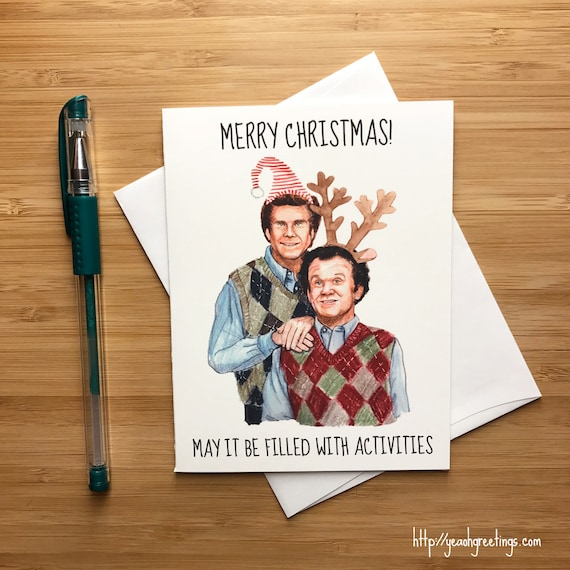 image 0 - Cheap Christmas Cards In Bulk