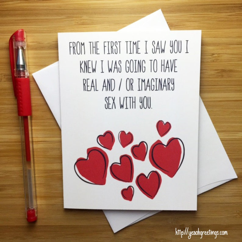 adult-love-cards