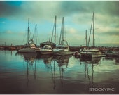 Nautical Theme photography   Instant Digital Download   Photography wall art   Home decor   Abstract art   Photography downloads   Boats