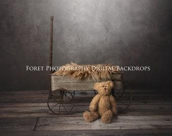 0f1d670bd Digital backdrop