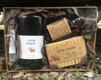 Full Gift Set