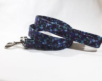 Liberty Winter Berries Blue Lead
