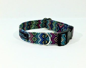 Halterburn dog collar,luxury dog collar, Dogs, Pets, made in Scotland