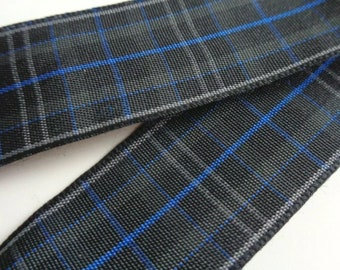 Royal Pride of Scotland lead, made in Scotland, Scottish clans, Royal Family, plaid