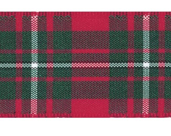 McGregor Tartan Lead, dogs, pets, Buchanan , plaid, Scottish clans