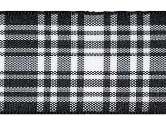 Menzies Tartan Lead, dogs, pets, Buchanan , plaid, Scottish clans