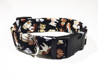 Mini Dogs Collar, dog breeds, luxury dog collar , luxury dog leash ,dogs, pets, cute dogs, handcrafted