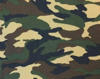 Camouflage dog lead in Brown, Green, Grey or Blue,luxury,Dogs, Pets, made in Scotland, handcrafted, camouflage