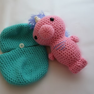 soft turtle toy Stuffed animals soft whale toy ocean toy crocheted sea animals Ocean Creatures stuffed squid stuffed octopus mermaid