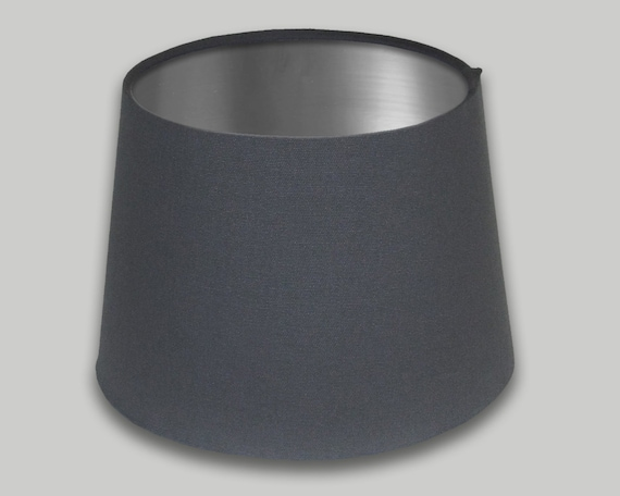 88 13mm x 1//2 14-6//10-8//12-10//14 TPI 14 Tpi Bimetal Bandsaw Blades 6-10 2235mm 88 x 1//2