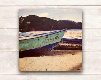 Beach Decor; Beach Wood Signs; Beach Wooden Signs; Beach Signs; Beach Signs Decor; Beach Wall Art; Beach Decor Coastal; Boats