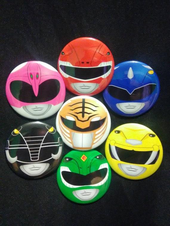 Power Rangers Mighty Morphin Verde Ranger Casco