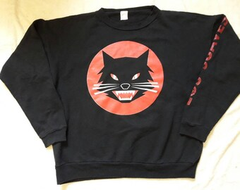 Rare 1994 Los Suaves Sweater