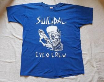 T Shirts/Long Sleeves