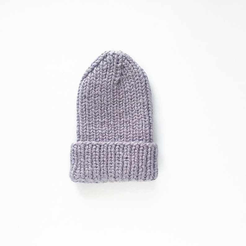 9731ace5f3e Alpaca wool hat Womens knit hats Ribbed beanie Chunky knit hat