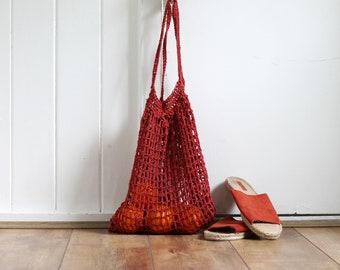Crochet Bags Etsy