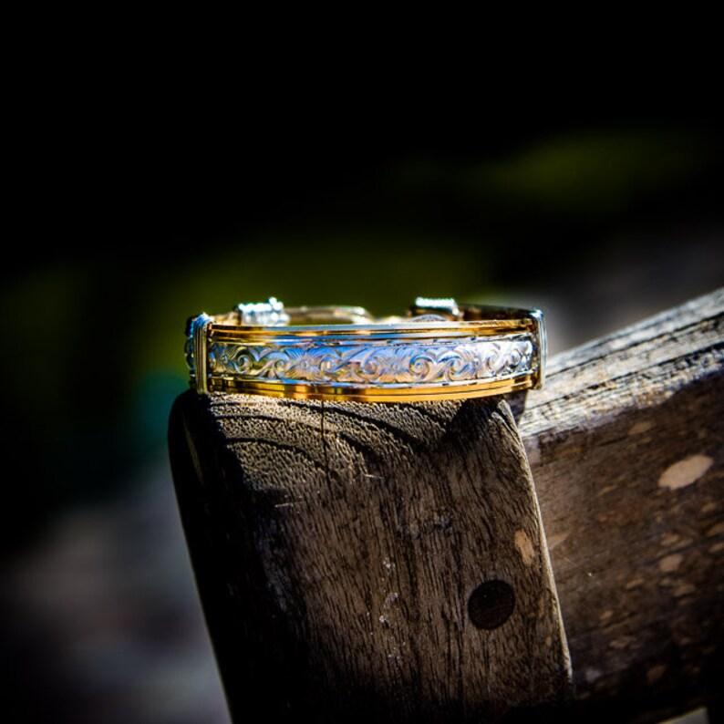 Aaryanna Bracelet image 0