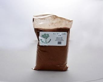 1 lb Neem Bark Powder