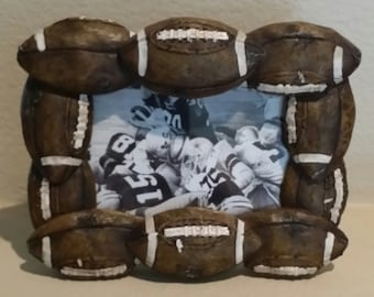 "Green Bay Packers 1967 NFC Championship ""Ice Bowl"""
