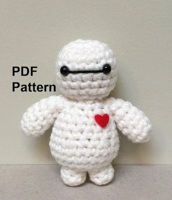 2277 mejores imágenes de muñecos a crochet en 2020 | Muñecos de ... | 660x570