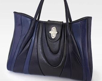 34fa03804b Diana ulanova bag