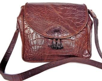 8c9967e37896f Mulberry bag   Etsy