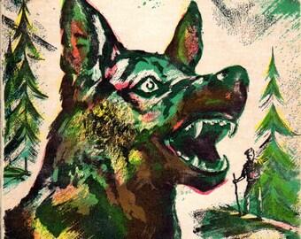 Yukon Mystery by Joseph H. Gage