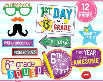 Class of 2026   Etsy