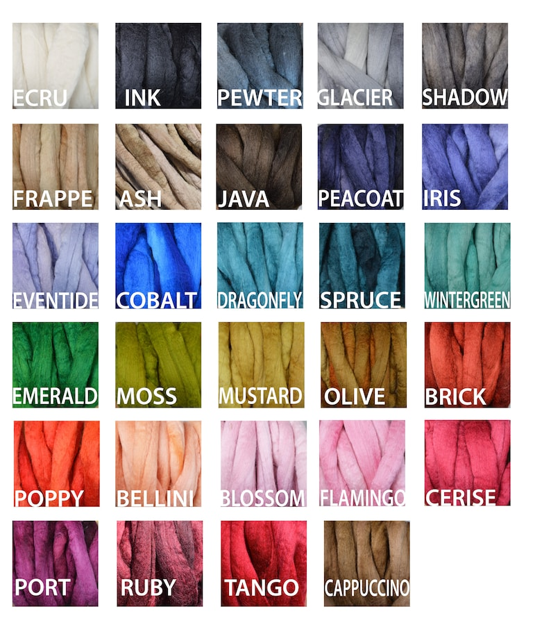 100/% Merino Wool Throw Ribbed Super Chunky Knit Blanket Chunky Blankets