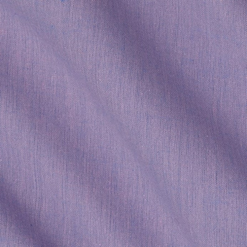 Wovens Kaffe Fassett Shot Cotton Lilac Priced Per Yard Free Spirit