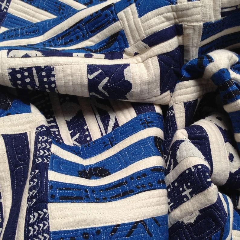 Mudcloth Windham Fabrics Priced Per Yard -Free Shipping Twilight Whistler Studios