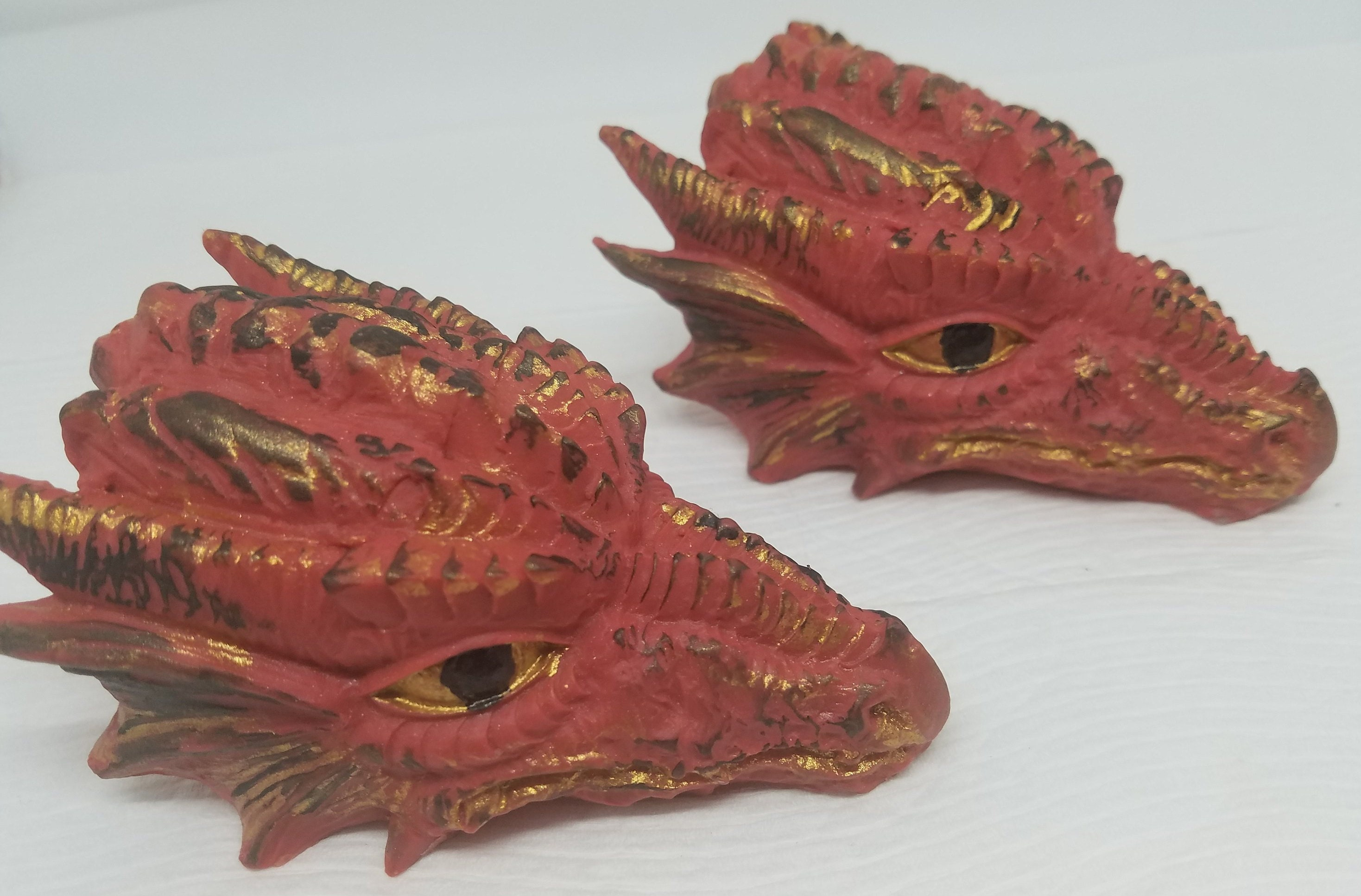 Dragon soap, Christmas gifts for boyfriend, stocking stuffers for ...