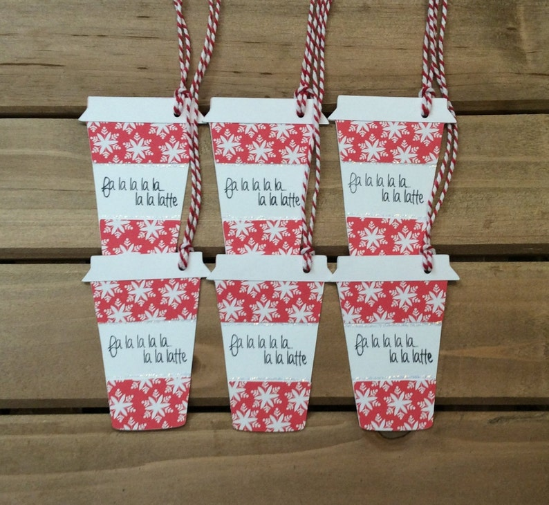 Christmas In July Gift Tags.Christmas In July Cij Christmas Coffee Cup Gift Tags Christmas Gift Tags Red Cup Gift Tags Christmas Red Cup Gift Tags Gift Tags