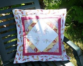 Pillows - Cushions