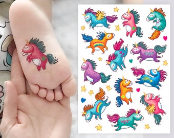 Image result for kids tattoos