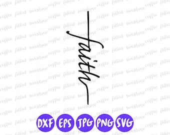 God Is Greater Than The Highs And Lows Christian Tattoo Svg Etsy