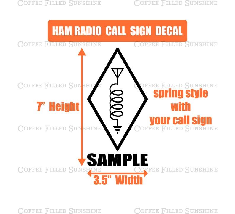 Pour la vente Signe Vinyle X4-avec numéro de téléphone mobile Personnalisé Decal